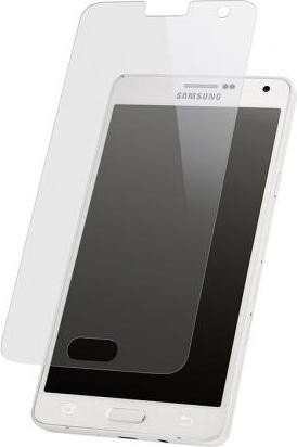 Artwizz SecondDisplay für Samsung Galaxy A7 (6801-1446)