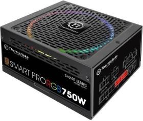 Thermaltake Smart Pro RGB Bronze 750W ATX 2.4 (PS-SPR-0750FPCBEU-R)