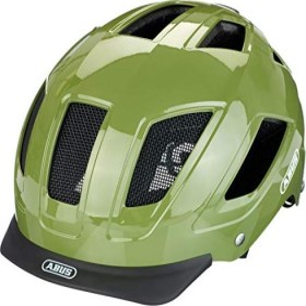 ABUS Hyban 2.0 Helm jade green (86926/86927/86928)