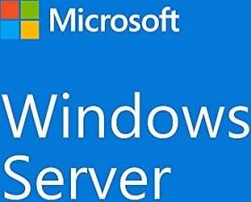 Microsoft Windows Server 2022, 5 Device CAL (German) (PC) (R18-06432)