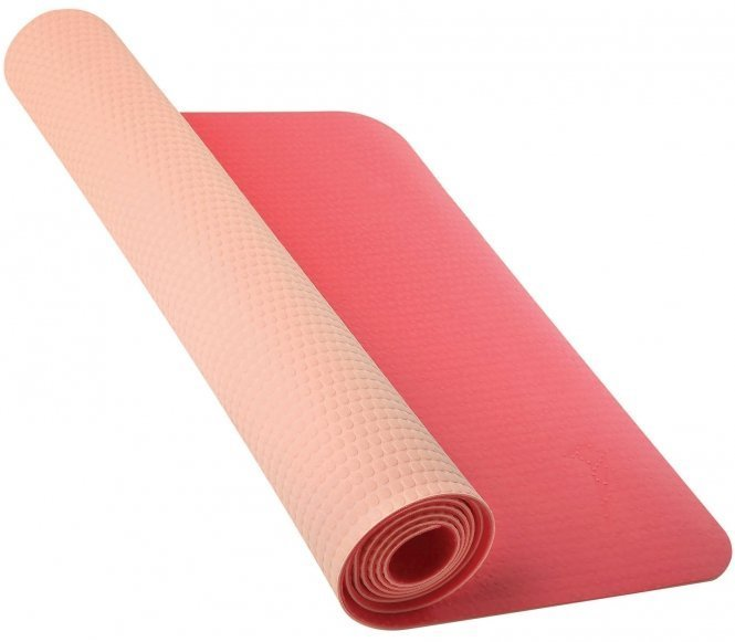 Nike yoga mat -- ©keller-sports.de