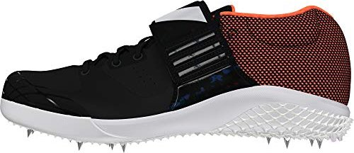 adidas adizero Javelin -- via Amazon Partnerprogramm