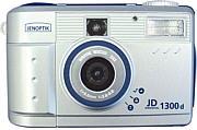 Jenoptik Jendigital JD 1300ds