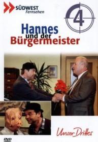 Hannes und der Bürgermeister 4