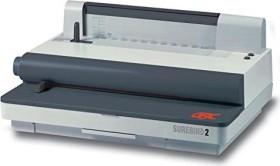 GBC SureBind System 2 (9707051)