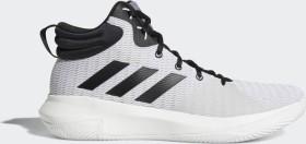 adidas Pro Elevate ftwr whitecore blackgrey one (Herren) (AP9833) ab € 70,50