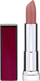 Maybelline Color Sensational Smoked Roses Lippenstift 300 Stripped Rose, 4.4g