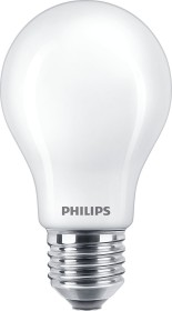 Philips Classic LED Birne E27 7-60W/WW (780111-00)