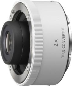 Sony 2fach-Telekonverter (SEL20TC)