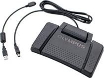 Olympus RS-31H foot switch