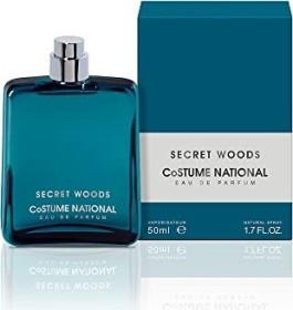 Costume National Homme Eau de Parfum, 50ml