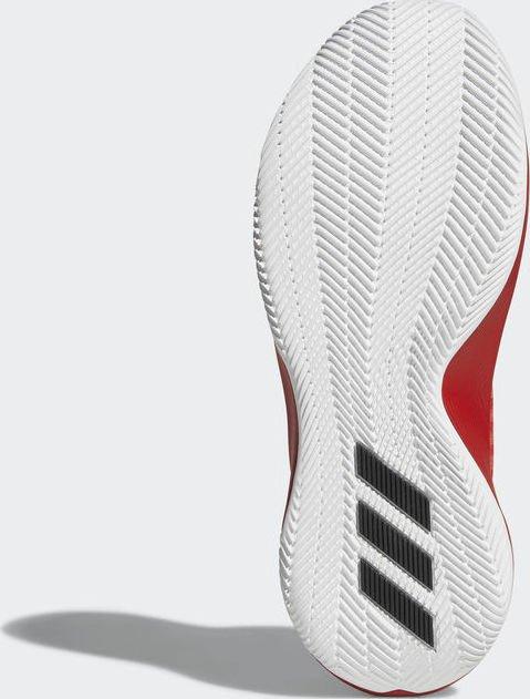 533b52645965 adidas Pro Elevate scarlet ftwr white core black (men) (BB7536 ...