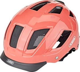 ABUS Hyban 2.0 Helm living coral (86932/86933)