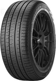 Pirelli Scorpion Verde All Season 235/55 R19 101H Run Flat