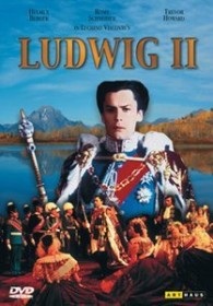 Ludwig II. (Visconti)