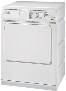 Miele softtronic t 8303