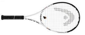 Head Tennis Racket Youtek IG Speed Elite
