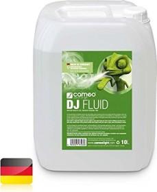 Cameo DJ fluid 5l (CLFDJ10L)