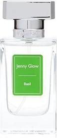 Jenny Glow Basil Eau de Parfum, 30ml