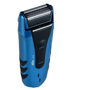 Braun Flex XP II 5715 men's shavers