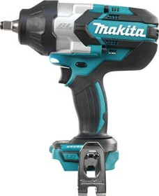 Makita DTW1002Z cordless impact wrench solo