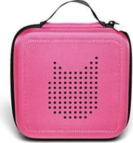 Tonies Transporter pink (04-0030)