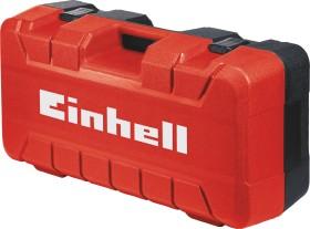 Einhell E-Box L70/35 Werkzeugkoffer (4530054)