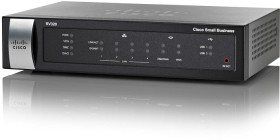 Cisco RV320, Web Filtering (RV320-K9-G5)