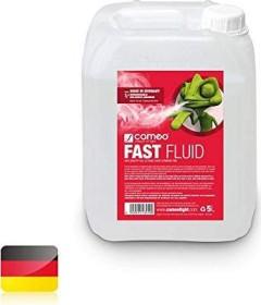 Cameo almost fluid 5l (CLFFAST5L)