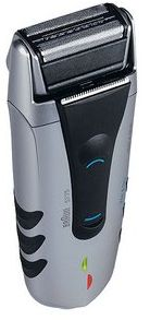 Braun Flex XP II 5775 men's shavers