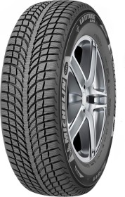 Michelin Latitude Alpin LA2 225/60 R18 104H XL
