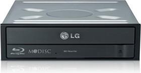 LG WH14NS40 schwarz, SATA