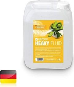 Cameo Heavy fluid 5l (CLFHEAVY5L)