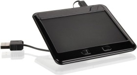 Speedlink Sway multi-touch trackpad, USB