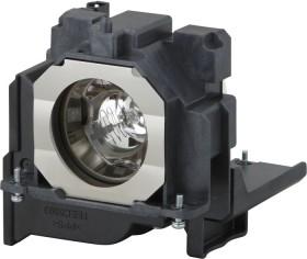 Panasonic ET-LAE300 Ersatzlampe