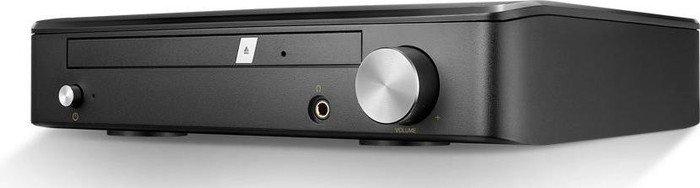 ASUS Impresario SDRW-S1 Lite schwarz (90DD01W0-M29000)