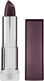 Maybelline Color Sensational Smoked Roses Lippenstift 350 Torched Rose, 4.4g