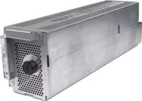 APC Batterie Modul für Symmetra LX (SYBT5)