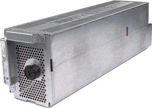 APC Battery module for Symmetra LX (SYBT5)