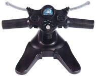 BigBen BIKEStation - Motorradlenker (PS2/PS1)