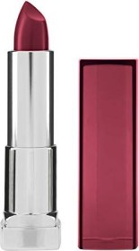 Maybelline Color Sensational Smoked Roses Lippenstift 335 Flaming Rose, 4.4g