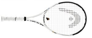 Head Tennis Racket Youtek Speed Lite
