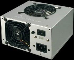 Sharkoon Silentstorm SHA535-9A 535W ATX 2.0 (4044951004683)
