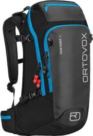 Ortovox Tour Rider 30 schwarz
