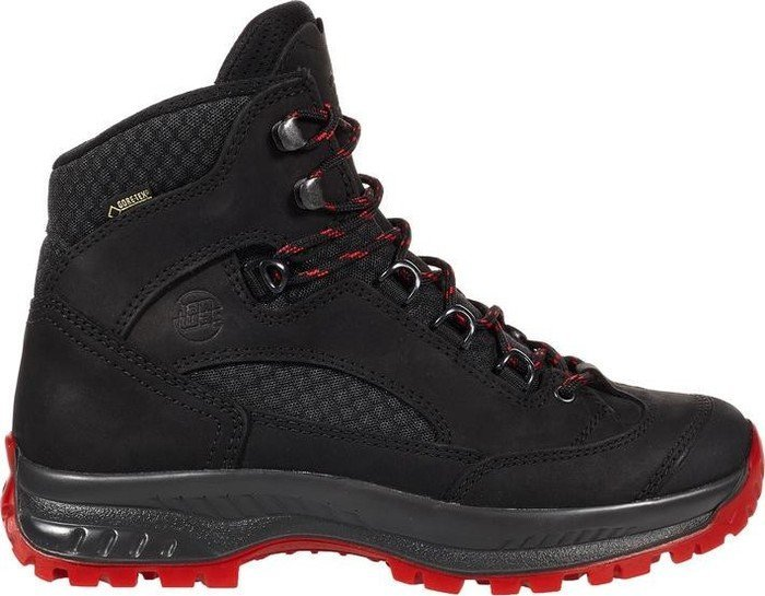98a136f1752 Hanwag Banks II GTX black (men) starting from £ 177.95 (2019 ...