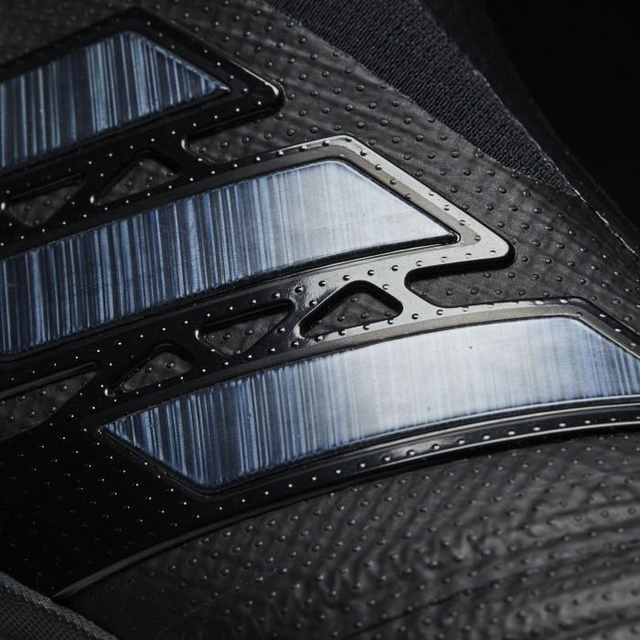 adidas Ace Tango 17+ Purecontrol TF core black (Herren) (BY1942) ab € 99,76