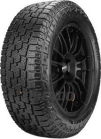 Pirelli Scorpion All Terrain Plus 245/70 R17 110T (2721900)