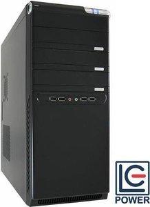 LC-Power Pro-915B schwarz