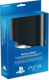 Sony vertical Stand for Playstation 3 Super Slim (PS3)