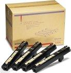 Xerox 016-1883-00 bęben czarny, zestaw 4 sztuk -- via Amazon Partnerprogramm